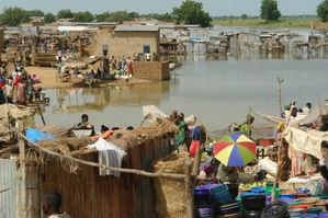 Inondation-du-quartier-Walia-a-N-Djamena---photo---RFI.jpg