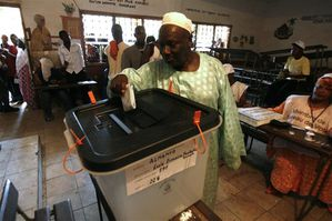 Elections---africa.blogs.liberation.fr.jpg