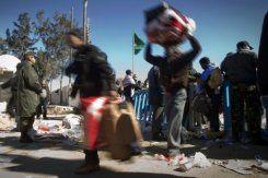Africains_pourchasses_en_Libye_comme_des_mercenares_de_Kadh.jpg
