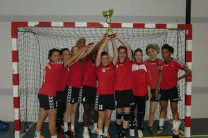 championneregion20102011