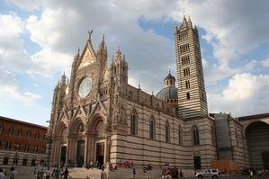 174-Siena