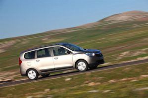 Dacia-Lodgy-dci-110-05.jpg