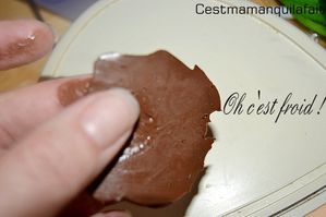 coeur coulant au nutella coco-pistache (13)