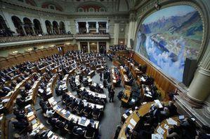Parlement-suisse.jpg