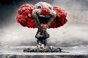 drole-bombe.jpg
