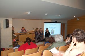 conference-collette-beaune-9007.JPG