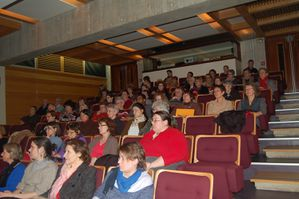 conference-collette-beaune 9016