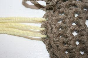 Crochet-4623.JPG