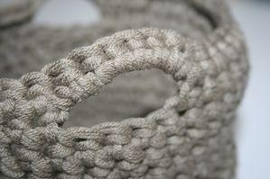 Crochet-4659.JPG
