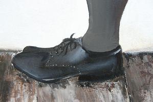 Peinture-9145.JPG