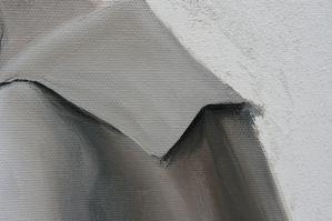 Peinture-9146.JPG