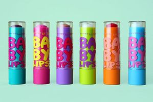 gemey-maybelline-baby-lips