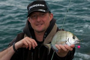 D300sRockFishing-589