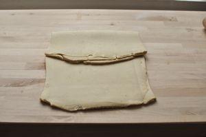pâte feuilletée 1 (8)