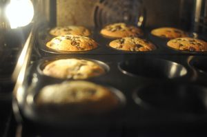 Muffins-pepites-chocolat--8-.JPG