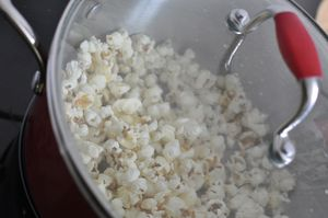 Pop-corn-caramel-copie-1.JPG