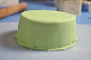 Layer-cake--12-.JPG