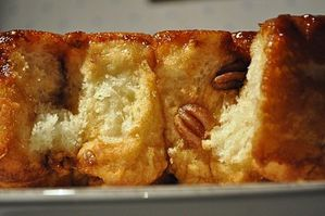 Monkey-Bread.jpg