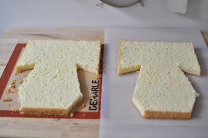 kkte-cake--12-.JPG