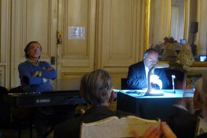Conférence Liszt-1
