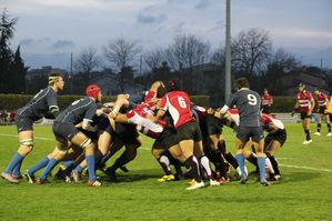 Rugby-Japon-Toulouse-2012---1.jpg