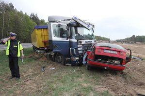 1304593612 crashphoto.ru-4