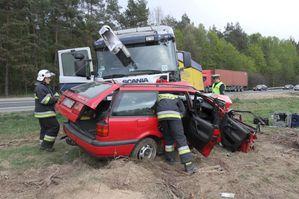 1304593738 crashphoto.ru-5
