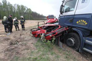1304594405 crashphoto.ru-8