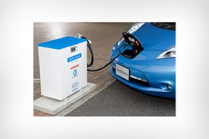 nissan-leaf-to-home.jpg