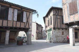 Castelnau de M5