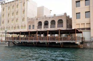 2011-Dubai 3