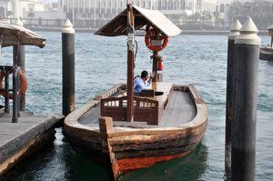 2011-Dubai 5
