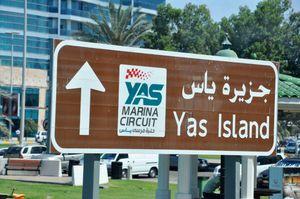2011-Yas-Island 1