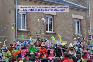 Carnaval Donchery défilé-Atelier de Flo-10