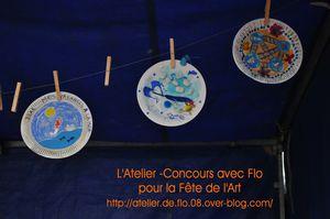 Atelier-Concours-Peinture-Champagne Ardennes-Atelier de Flo34