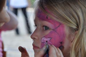Atelier de Flo-Exposition-Donchery-Maquillage-FloM4