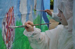 Atelier de Flo-Fresque-Graff-Peinture-Ardennes-FloM17