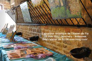 Exposition-Peinture-Art-Atelier-Donchery-Champagne-Ardennes-22