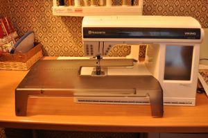 table designer1 machine