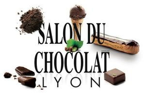 salon du chocolat-copie-1