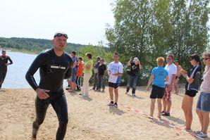2013-07-12 Altmark-Triathlon 31
