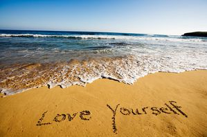 love-yourself.jpg