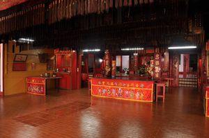pagode 1b