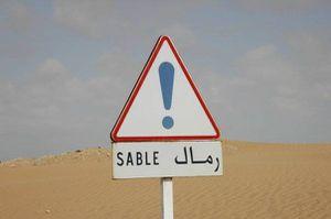 insolite-maroc14.jpg