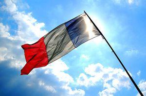 drapeau-francais.jpg