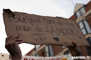 aaartois-manif-contre-homophobie-3.jpg