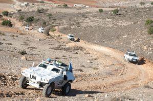 l-armee-de-terre-au-liban-06-copie-1