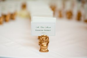 marque-place-bouddha-mariage.jpg