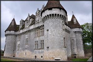 Chateau-de-Monbazillac-2a.jpg