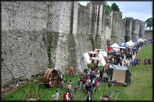 Fete-medievale-Provins---58a.jpg